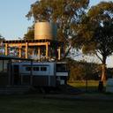 http://athra.com.au/images/groupphotos/160/428/thumb_e93902bab69c4d2db6233e4f.jpg
