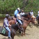Tahmoor Trail Ride