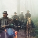 Jamieson 89 pioneer fog