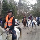 Macedon Pub Ride