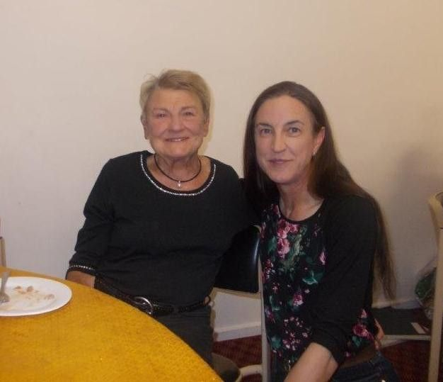 Anna and Sue_e