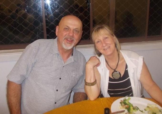 Ben and Iriena_e
